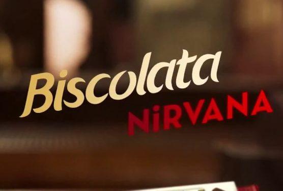 Biskolata Nirvana
