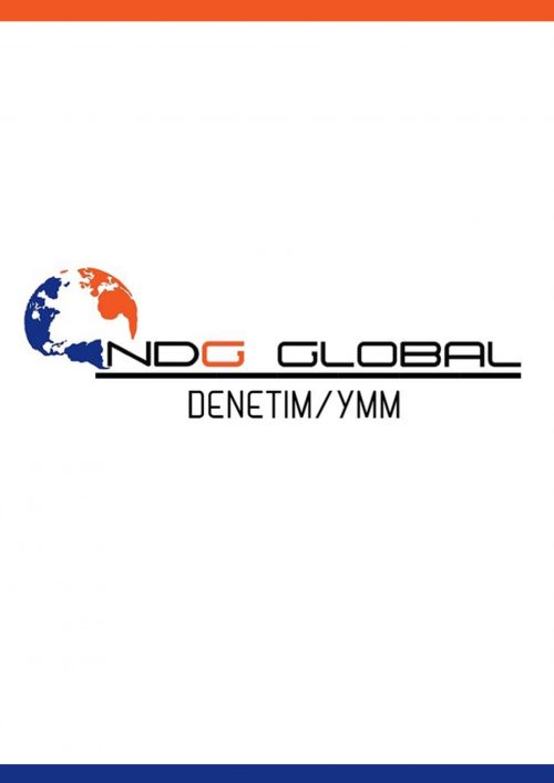 NDG GLOBAL YMM A.Ş