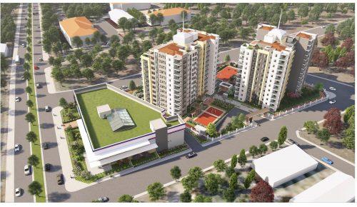 Zara Ekici İnşaat San.Tic.Ltd.Şti.
