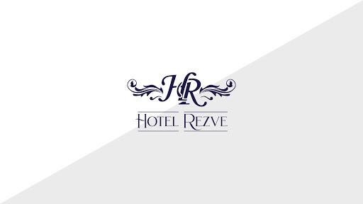 Hotel Rezve