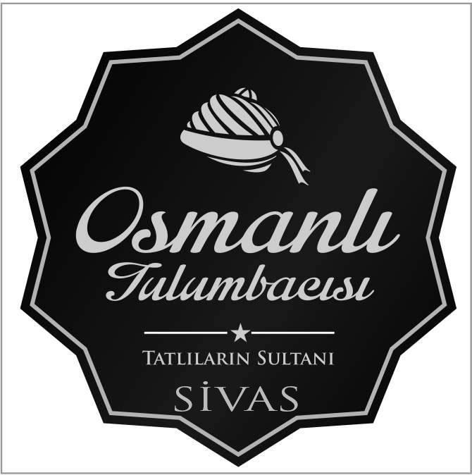 Osmanlı Tulumbacısı