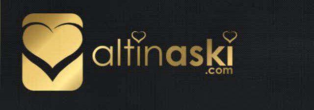 Altinaski.com