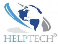 Help Güvenlik ve Kontrol Sistemleri Ltd. Şti.