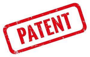 Avşar Patent