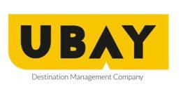 Ubay Turizm Dış Tic. Ltd. Şti.