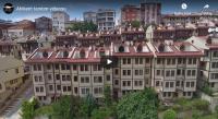 Sadabat Deresi Ahikent Villaları Tanıtım Videosu Çekimi ve Montaj