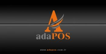 Adapos Yazılım Otomasyon Sistemleri