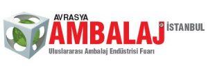 Avrasya Ambalaj İstanbul, Uluslararası Ambalaj Endüstrisi Fuarı