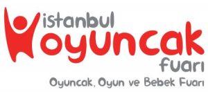 İstanbul Oyuncak Fuarı, Uluslararası Oyuncak, Oyun ve Bebek Fuarı