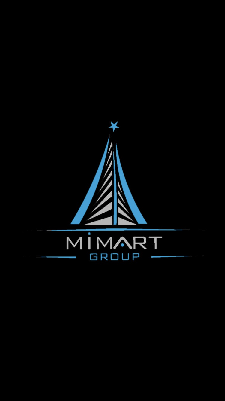 Mimart Group