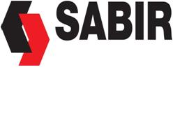 SABIR YAPI