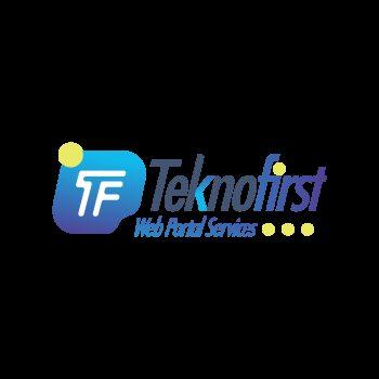 TEKNOFİRST WEB PORTAL SERVİCES