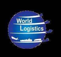 World Logistics Ltd. Şti.
