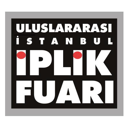 Uluslararası İstanbul İplik