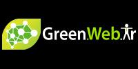 Green Yazılım  Danışmanlık LTD.